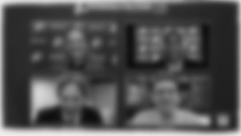 Screen Shot 2020-05-11 at 12.56.06 PM