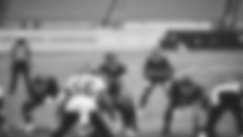 12-20-20_vsSeahawks_q4_EF-14