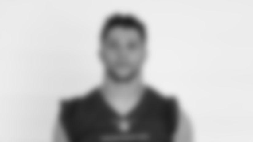 Jordan Kunaszyk_Headshot