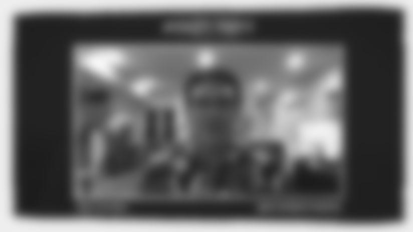 Screen Shot 2020-04-27 at 1.01.36 PM