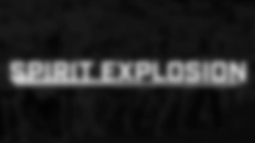 spirit-explosion-header