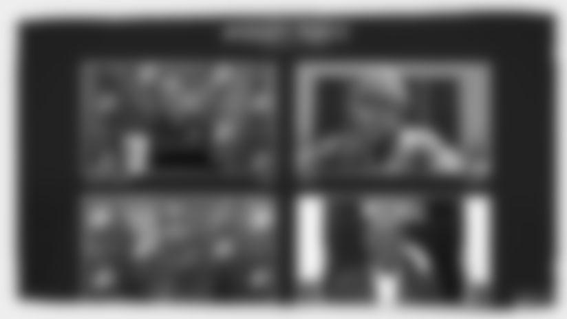 Screen Shot 2020-04-27 at 1.01.01 PM
