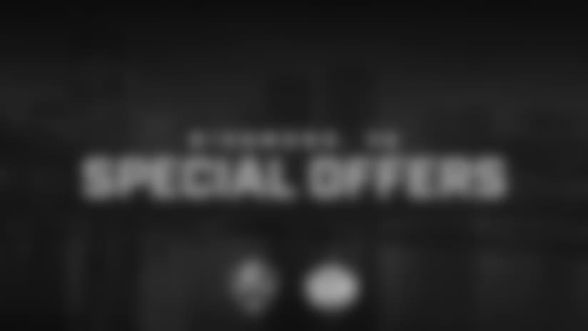 2018-richmond-special-offers-website-header