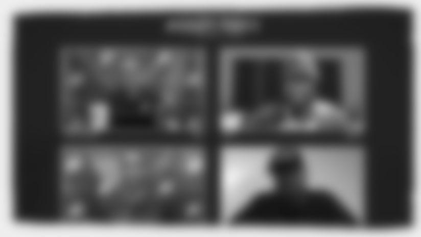 Screen Shot 2020-04-27 at 12.59.28 PM