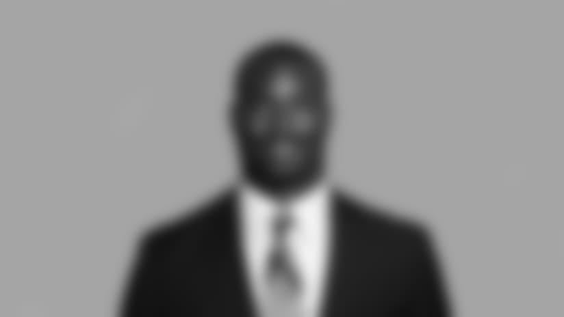 Terry-Roger-Headshot-2017