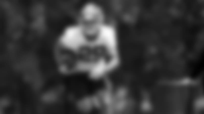 derrius-guice-rookie-minicamp-2560