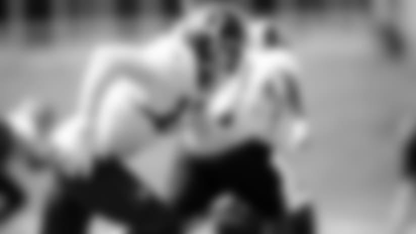 michael-floyd-practice-redskins-2560