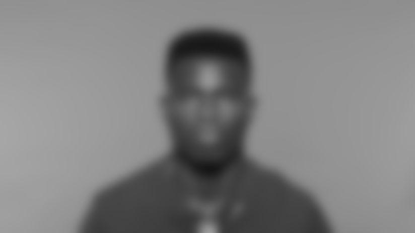 Harmon-Kelvin-Headshot-2019