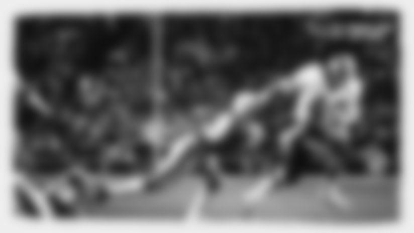 john-riggins-rewarding-moments-redskins-history