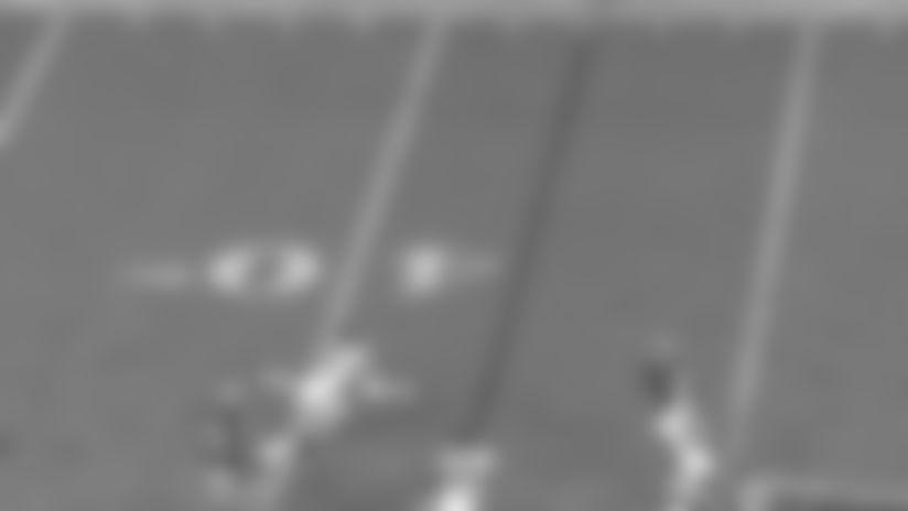 Screen Shot 2020-12-13 at 7.51.49 PM