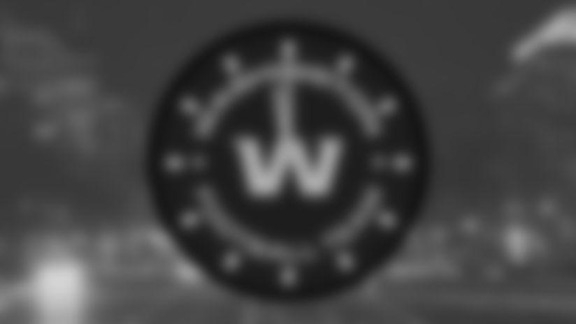 Washignton%20in%2060-GM.mp4