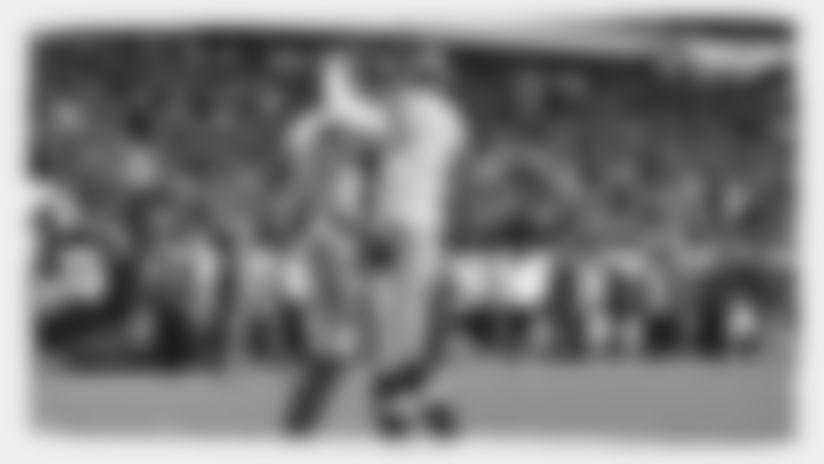 redskins-rewarding-moments-2015-playoffs