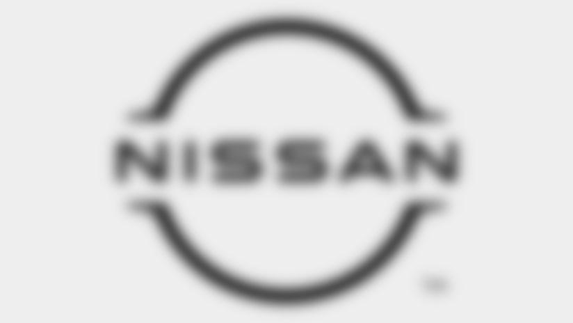 Nissan_Brand_Logo_400dpi_RGB_B_w_TM_grey_v2