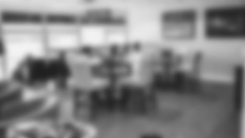 gameday-photo-reel-17