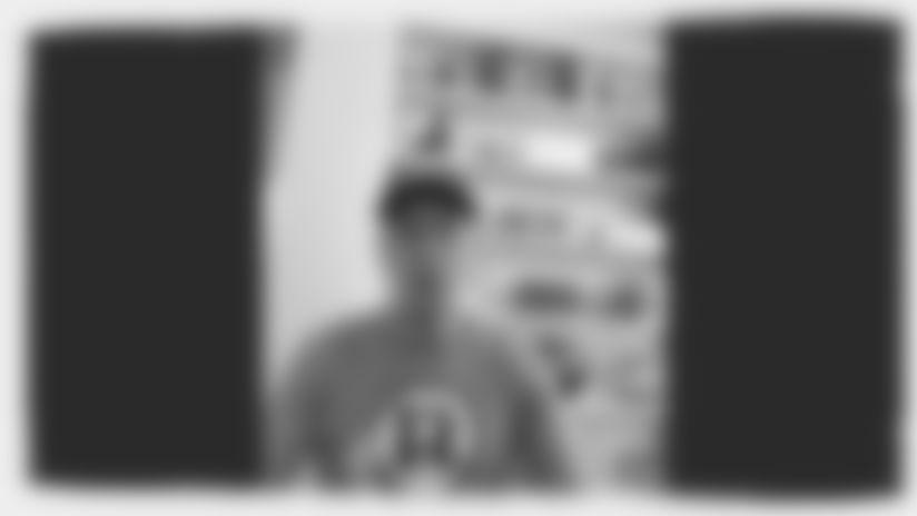 Screen Shot 2020-05-07 at 8.13.12 PM