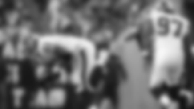 Sean Taylor Redskins Career