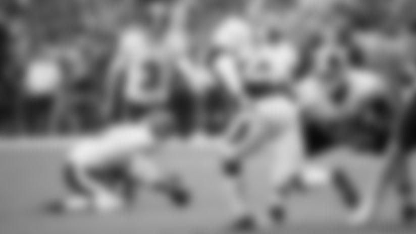 dustin-hopkins-opponent-outlook-week-2