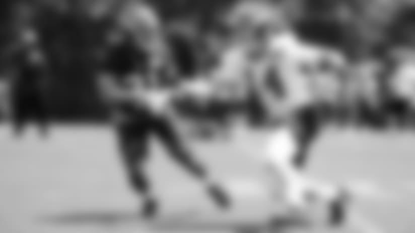 051518-trey-quinn-2018-rookie-minicamp