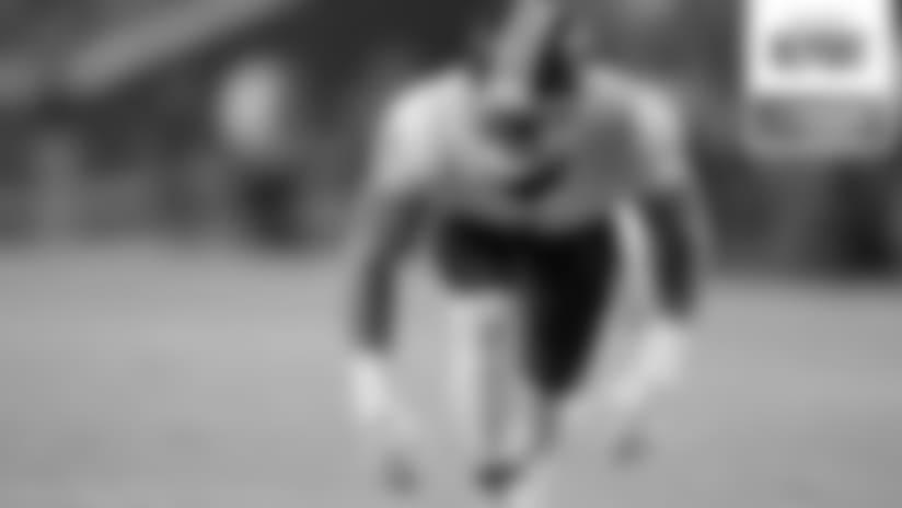 ryan-kerrigan-injury-report-2017-660-350.jpg