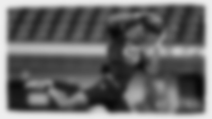 Redskins 2020 Draft Breakdown: Round 7