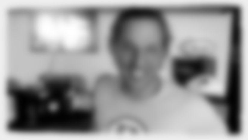 Screen Shot 2020-05-07 at 8.28.42 PM