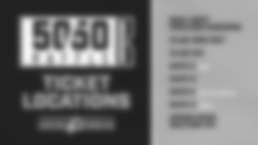 5050-website-kiosk_location-v2