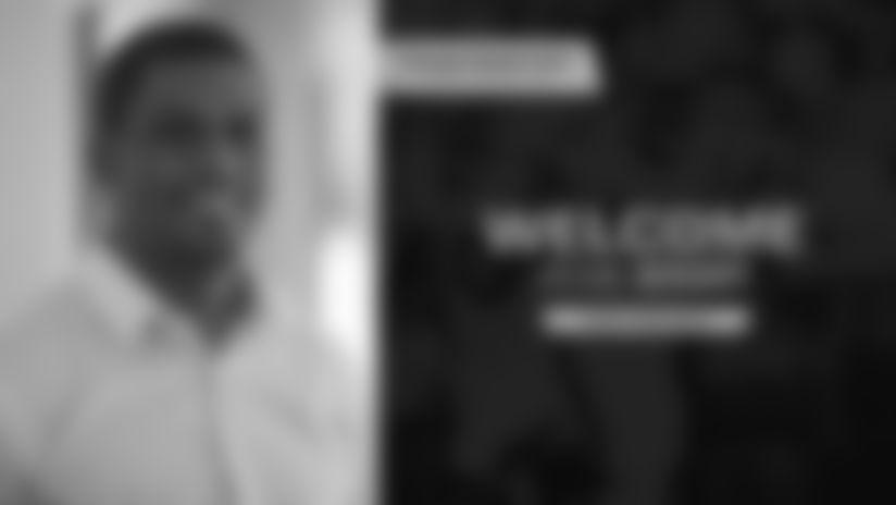 TeamPresident_Announcement_Web_WebRotator_2460x1440 (1)
