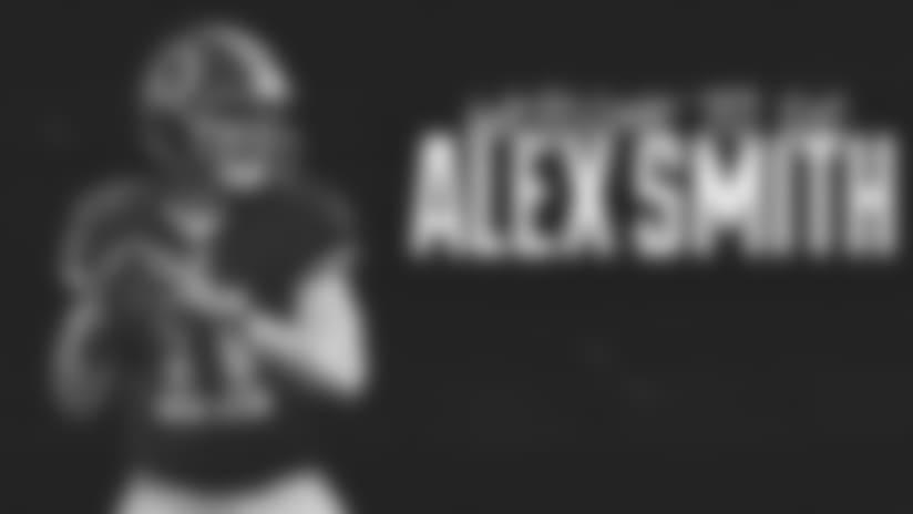 alex_smith-centerpiece.jpg