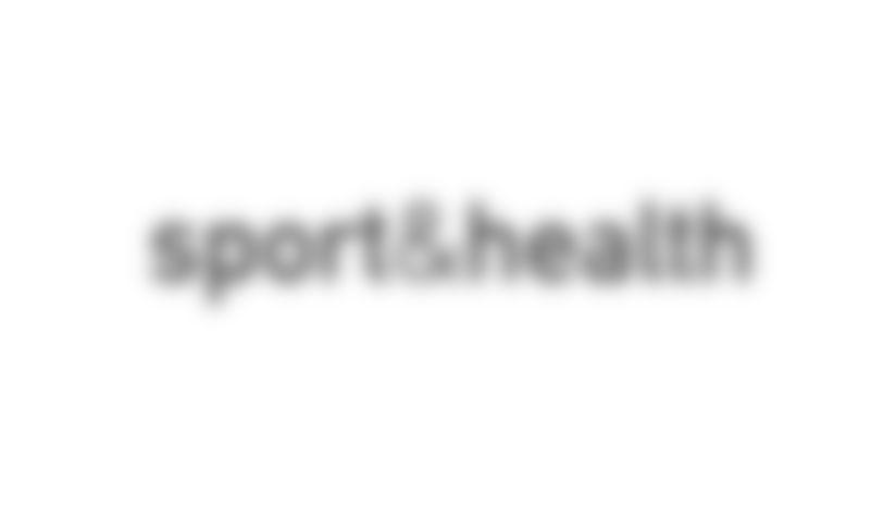 Sport & Health Sponsor