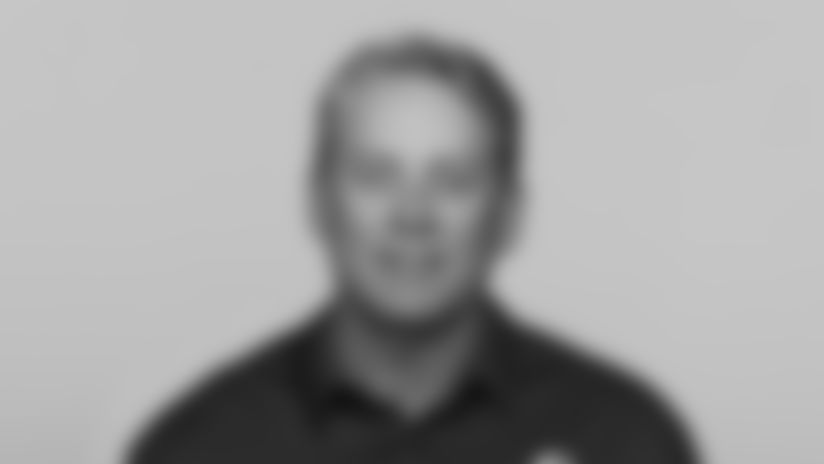 This is a photo of Jack Del Rio of the Oakland Raiders NFL football team. This image reflects the Oakland Raiders active roster as of Monday, July 3, 2017. (AP Photo)
