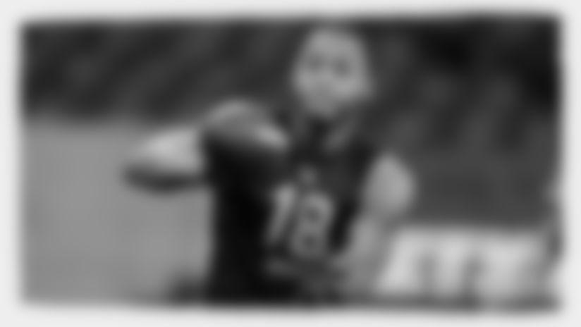 2020 NFL Draft Grades: Redskins Praised For Drafting Versatile Player In RB Antonio Gibson