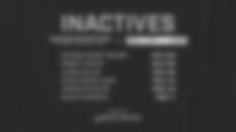 InactivesList_wk17+Medliminal_Twitter