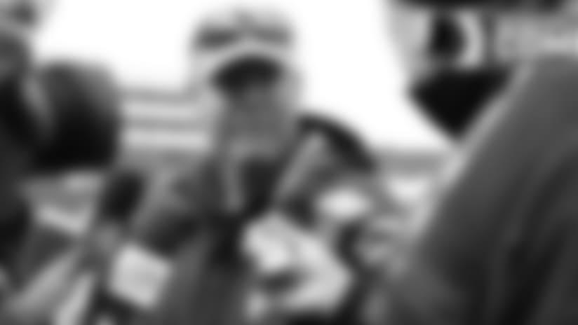 0224_mccloughan-combine-takeaways_615x255.jpg