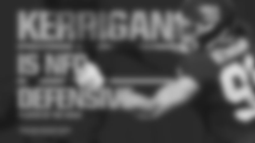 Kerrigan_NFCDefensivePlayerOTW_Twitter+Rotator_2560x1440