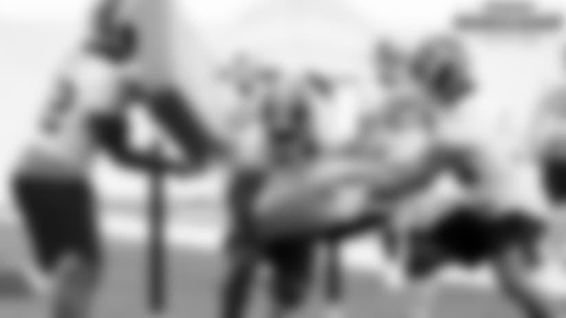 061318-minicamp-practice-loudoun