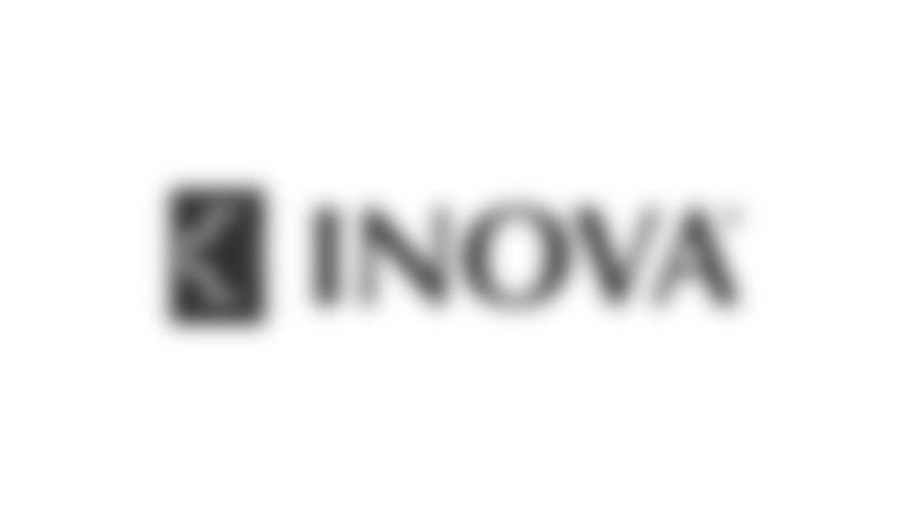 Inova Sponsor
