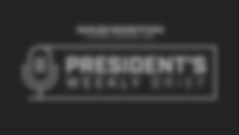 WFT_President'sWeeklyBrief