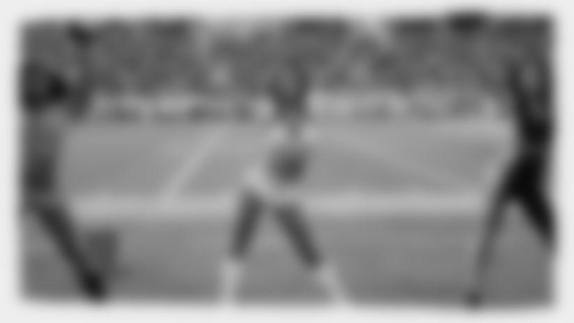 2020-wrc-ceci-pro-bowl-blog-thumb