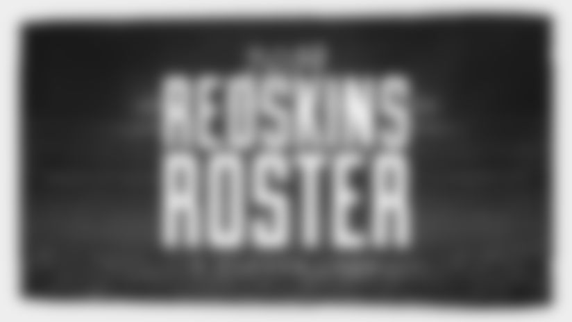 2019_redskins_roster_brush-centerpiece