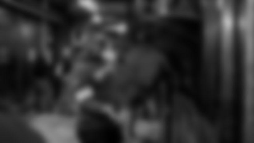AKB_111219Redskins@FortMyer-278
