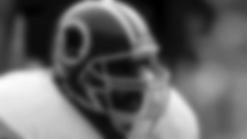 Linebacker, 1979-1989