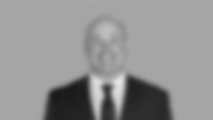 Gribble-Tim-Headshot-2017