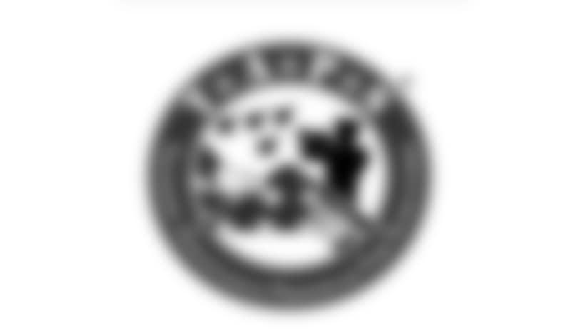 taps-logo-2560x1440
