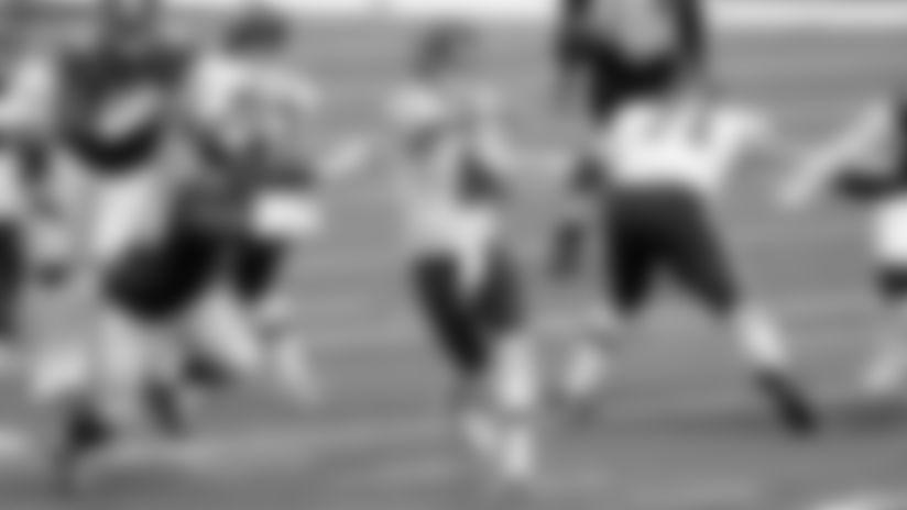 instant-analysis-giants-washington-week-6