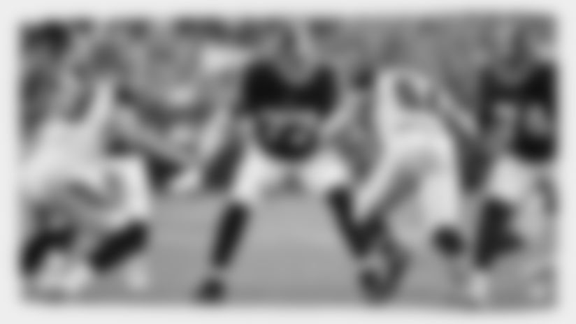 snap_counts_bengals_brush-centerpiece
