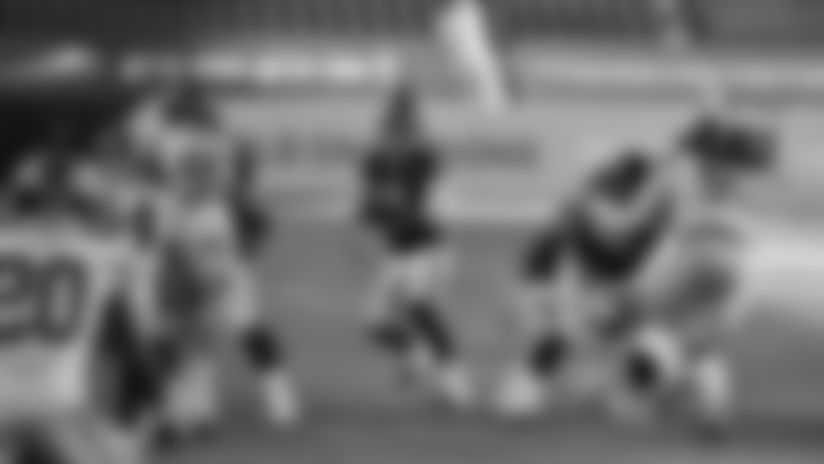 instant-analysis-washington-giants-week-9