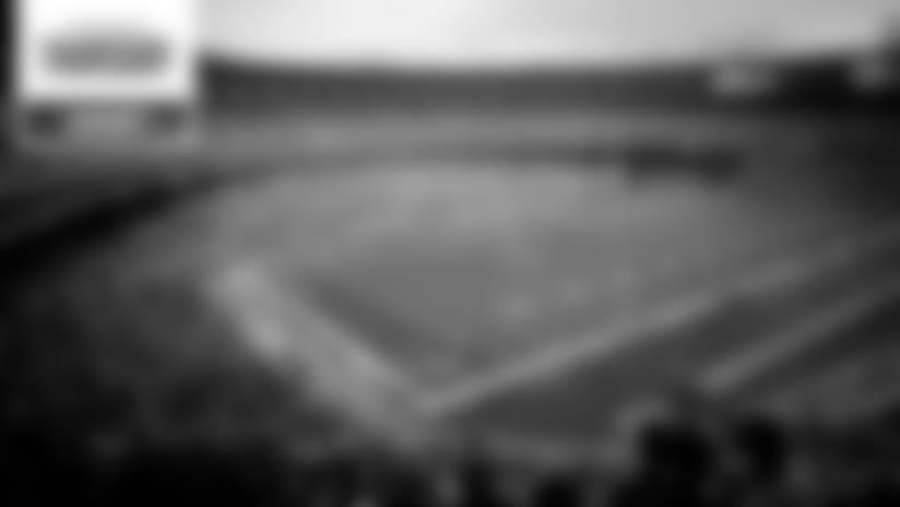 rfk-stadium-tbt-2017-660-350.jpg
