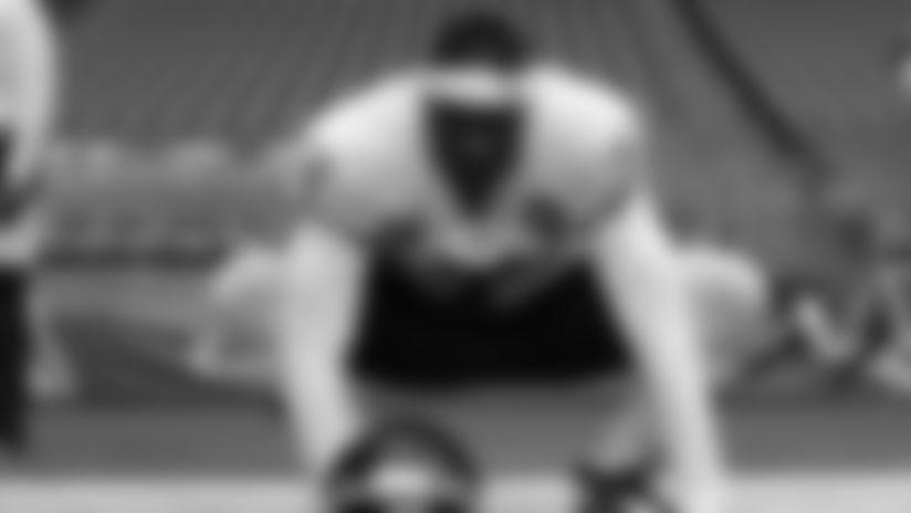 Game Trailer | Washington Football Team vs. Cleveland Browns