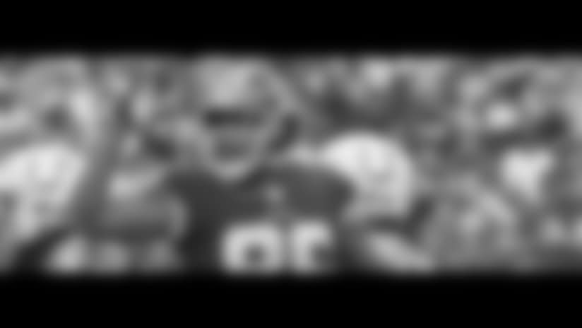 Game Trailer: Packers vs. Redskins