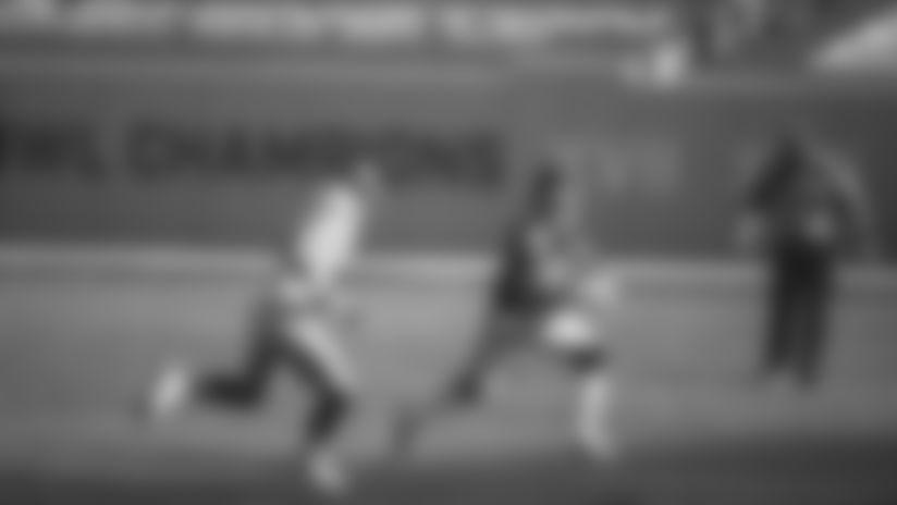 washington-football-quick-hits-giants